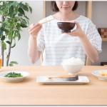 女性の薄毛の対策の食べ物で効果があるのは?タンパク質や亜鉛、ミネラル、ビタミンEが含まれている食べ物をバランスよく積極的に摂ろう