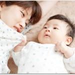 産後の抜け毛はいつから始まる?産後2ヶ月頃から始まるので葉酸やカルシウムなどのサプリメントで栄養を補うと良い?