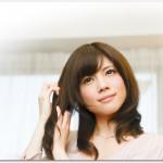 育毛シャンプーの女性用の効果とは?毛穴の汚れ等はきちんと落とし栄養補給や水分保湿の働きがあり頭皮環境を改善させてくれる?