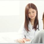 女性の薄毛治療は病院で行うと良い?頭皮の診察から必要な医薬品を処方してもらったりアドバイスを受けると効果的?