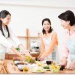 女性の薄毛対策とは?鉄分とタンパク質を積極的に摂り栄養バランスのとれた食生活からホルモンバランスの乱れを解消すると良い?
