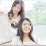 育毛剤の女性用のものは美容室で買えるの?美容師さんは髪や頭皮の専門的な知識があるので相談すると良いものが見つかる?