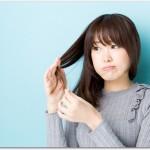 女性の抜け毛の原因は30代という時期が関係している?ヘアサイクルの乱れやダイエットによる栄養不足、雑な洗髪をやめてケアしていくと良い?