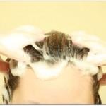 おすすめの女性用の育毛シャンプーとは?haru黒髪スカルプ・プロはノンシリコンで3種類のアミノ酸が含まれています