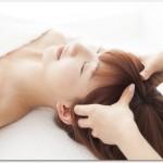 女性の薄毛治療は皮膚科でも出来る?育毛剤を処方してくれたり頭皮環境を改善して発毛しやすくしてくれる皮膚科もあります