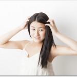 育毛剤は使う女性が20代でも良いの?頭皮環境を整えて血行を良くして発毛や育毛に必要な栄養を与えましょう