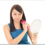 育毛シャンプーで女性の口コミを調べてみたら?veflaモイストクレンジングシャンプーは早い方では1週間程度で変化が表れている?!