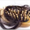 脱毛症の女性の原因はアレルギーが関係している?円形脱毛症は金属アレルギーが原因である可能性が高いそうです