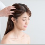 女性の薄毛対策に効果的な育毛剤とは?ベルタ育毛剤はおしゃれなパッケージで頭皮のケアだけでなく栄養分が毛穴の奥にまで浸透します