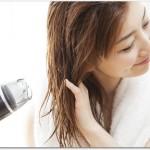 育毛に効果的な女性用育毛剤ランキングとは?マイナチュレやベルタ育毛剤、ハリモアは常にランキング上位にあります