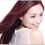 女性用の育毛シャンプーで人気のものとは?花王のセグレタは華やかな香りで髪全体がふっくら立ち上がって若々しく見せてくれる?