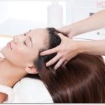 育毛をしたい女性のためのクリニックの選び方とは?口コミを参考に最新の育毛治療や血液検査からの内側からの治療もできる育毛クリニックが良い?