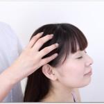 脱毛症になった女性にオススメのサプリメントとは?イソフラボンやエクオールなどの女性ホルモンの働きをサポートするものが良い?