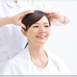女性の薄毛治療に効果的な病院が大阪にある?プラセンタやパントガールを用いた治療法や絶大な効果のHARG療法も可能?