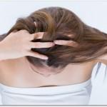 抜け毛が多い女性の育毛剤選びのポイントとは?医薬部外品を選ぶと良い?