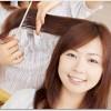 髪が薄い女性にオススメの髪型とは?後頭部にボリュームを出すと良い?