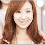 髪が薄いという悩みを持つ女性向けの髪型は?まずはスタイリングで工夫しよう