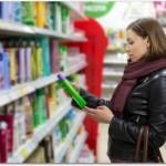 髪が薄いことに悩む女性はシャンプーをチェック?アミノ酸系洗浄剤が良い?