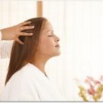 髪の毛がハゲる女性の原因は?体の不調により毛根が細くなるから?