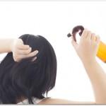 ベルタ育毛剤で産後の抜け毛が減った?授乳期でも使える育毛剤です!
