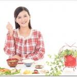 ダイエットによる抜け毛は食事が原因?三食食べて炭水化物も摂りましょう