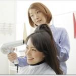 抜け毛の相談は美容師にすると良い?適切なアドバイスで抜け毛が改善しました