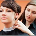 薄毛については美容師に相談すると良い?美容師が教える薄毛対策とは?