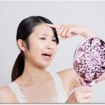 産後の抜け毛は女性ホルモンの影響?産後6ヵ月ですがハゲそうで不安!