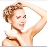 女性の薄毛の原因と対策は?ストレスや不摂生が毛根に影響を与える?