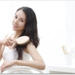 産後の抜け毛がリリィジュで改善される?頭皮環境のケアに良い?