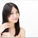 産後の抜け毛にはセグレタが良い?ボリュームが出て髪が増えたように感じる?