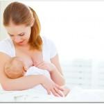 産後の抜け毛はストレスも関係している?ホルモンバランスの乱れも原因?