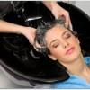 産後の抜け毛対策でシャンプー方法を見直しました。すすぎをしっかりすると良い?