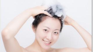 髪に良いシャンプーやドライヤーの使い方とは?頭皮を乾燥させないようにしよう