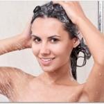 バイタリズムは頭皮の健康を考えたシャンプー?頭皮の痒みが軽減し潤う?