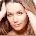 産後の抜け毛ケアで大事なことは?まずは頭皮環境を整えよう