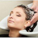 モロッカンオイルのエクストラボリュームシャンプーは抜け毛と乾燥に効く?