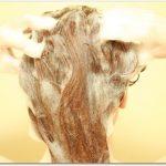 薄毛にはマイナチュレが良い?シャンプーと育毛剤を使用中を口コミ!