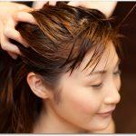 ベルタ育毛剤の効果は?30代前半で薄毛になった時の話です。