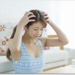 マイナチュレの抜け毛への効果は?使用感や三ヶ月継続した結果は?