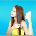 モルティ 薬用育毛ローションの感想。スプレー式で使いやすいが…。