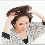 薄毛対策で使ったシャンプーや育毛剤は?それぞれの効果を口コミ。