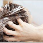 頭皮のかさぶたを治すと抜け毛も減る?治す方法とは?