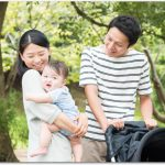 産後の抜け毛にストレスはダメ?抜け毛がだいぶ減った方法。