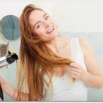 20代女性がする薄毛対策とは?ドライヤーやシャンプーについて。