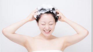 薄毛にはノンシリコンシャンプーが良い?頭皮ケアに気を使ってます。