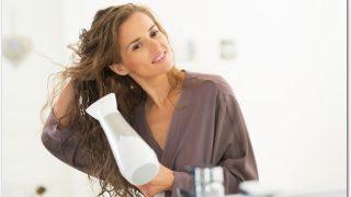 ヘアケアのやりすぎで大量の抜け毛が!治った方法とは?